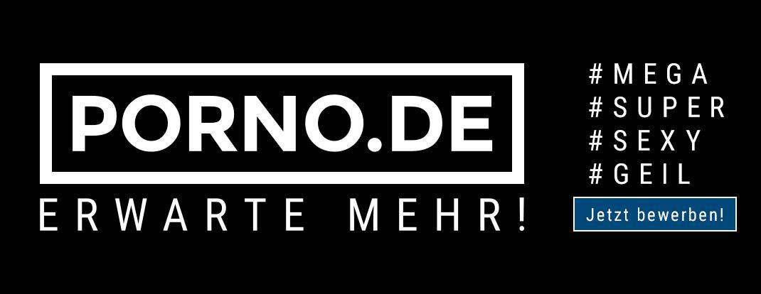 Porno.de bei Stadtgemunkel.de