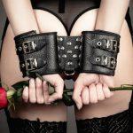 BDSM Szene im Stadtgemunkel-Club